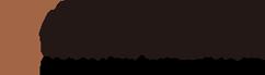 現代陶芸美術館ロゴ