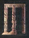 イタリア現代陶芸の巨匠  ニーノ・カルーソ
