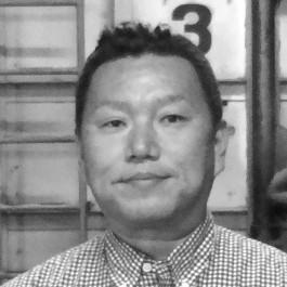 73 柴田正太郎 HP