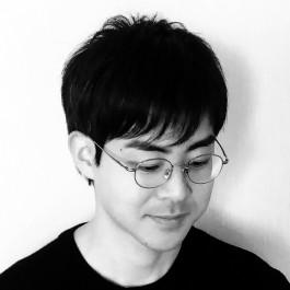 色原昌希 2020 HP③