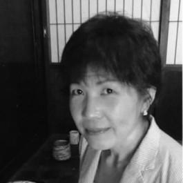 76_瀧川恵美子 HP