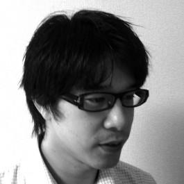 多田聡志 HP